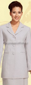 Womens Suits Nina Massini 5051