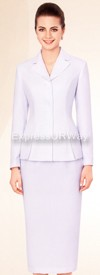 Clearance Womens Suits Nina Massini 1313