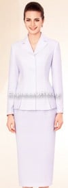 Womens Suits Nina Massini 1313