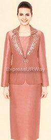 Womens Suits Nina Massini 1318