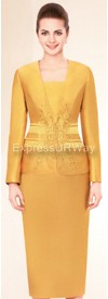 Womens Suits Nina Massini 1322