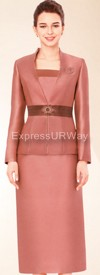 Womens Suits Nina Massini 1336