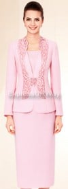 Womens Suits Nina Massini 1337