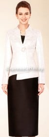 Womens Suits Nina Massini 1347
