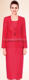 Womens Suits Nina Massini 1350