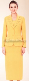 Womens Suits Nina Massini 1352