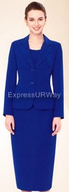 Clearance Womens Suits Nina Massini 9321