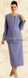 Womens Suits Nina Massini 3021