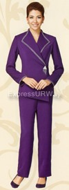Womens Suits Nina Massini 3133S
