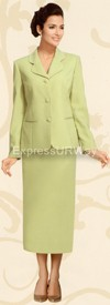 Womens Suits Nina Massini 3288
