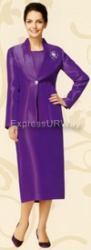 Womens Suits Nina Massini 5270S