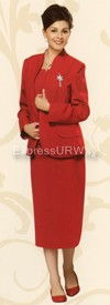 Womens Suits Nina Massini 5280