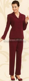 Womens Suits Nina Massini 9297