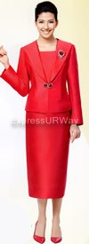 Womens Suits Nina Massini 8371