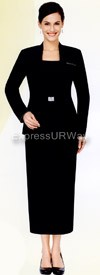 Womens Suits Nina Massini 9021S
