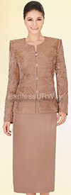Womens Suits Nina Massini 1360