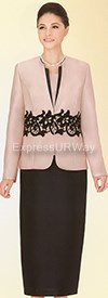 Womens Suits Nina Massini 1365