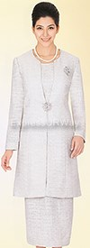 Womens Suits Nina Massini 1367