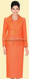 Womens Suits Nina Massini 2306