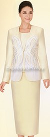 Womens Suits Nina Massini 2309