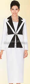 Womens Suits Nina Massini 2313