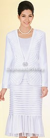 Womens Suits Nina Massini 2327