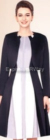Womens Suits Nina Nischelle 1603