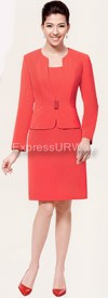Womens Suits Nina Nischelle 8616