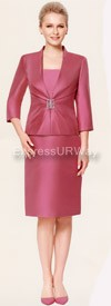 Womens Suits Nina Nischelle 8617