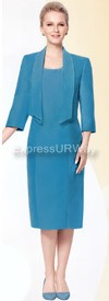 Womens Suits Nina Nischelle 8671