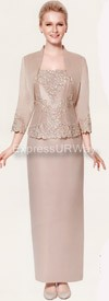 Womens Suits Nina Nischelle 9608
