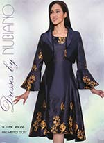 Women's Church Suits and Hats, Ladies Dresses!