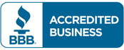Verify Better Business Bureau Accredation