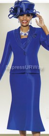 Terramina 7324 Church Suit