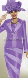 Terramina 7325 Church Suit