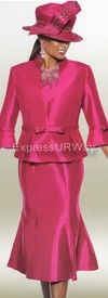 Terramina 7332 Church Suit