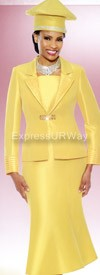 Terramina 7394 Church Suit