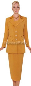 GMI-12571 Womens Suit