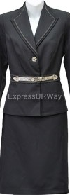 ISA-316063 Womens Suit
