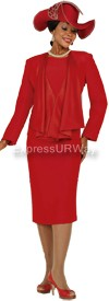 CHA-19126 Womens Suit
