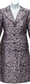 DAN-350036-350039 Womens Suit