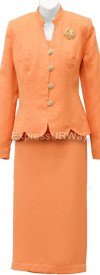 ELI-7779 Womens Suit