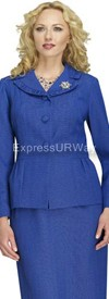 ENF-3977 Womens Suit