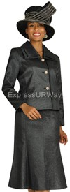 GMI-3452 Womens Suit