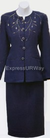ANN-131085 Womens Suit