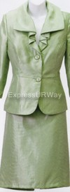DAN-761596 Womens Suit