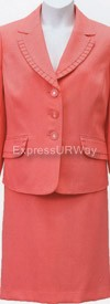 EVA-50025375 Womens Suit