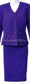 ISA-416278 Womens Suit
