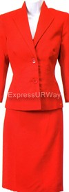 ISA-416908 Womens Suit