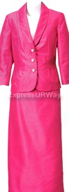 NIC-7140 Womens Suit